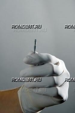 ROMDENT   Мини-импланты